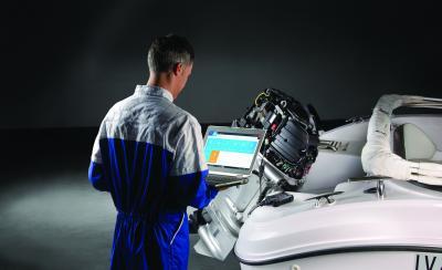 Texa IDC5, il software perfetto per la diagnostica multimarca
