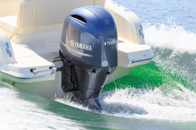 Yamaha, volano le promozioni
