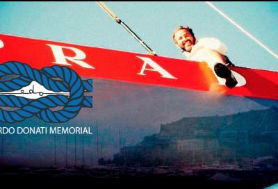 Memorial Edoardo Donati, scatta la prima edizione