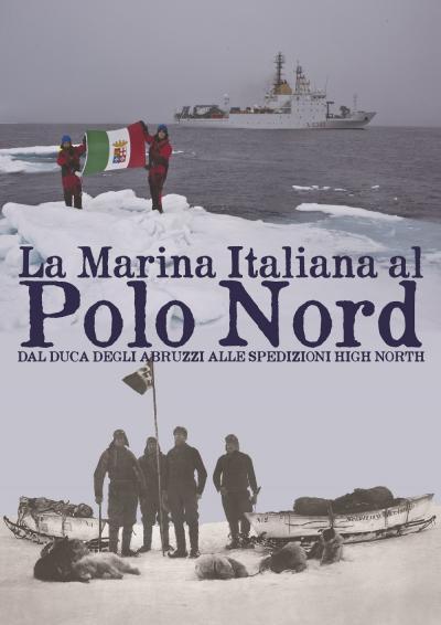 A Genova, la mostra sulla Marina Italiana al Polo Nord