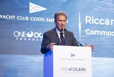 YCCS, il calendario sportivo 2019 e l'impegno per gli oceani