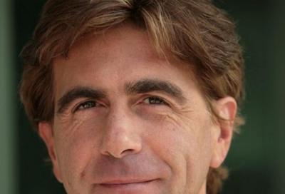 Andrea Frabetti nuovo CEO Sunseeker International