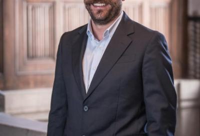 Genova For Yachting, Giovanni Costaguta nuovo presidente