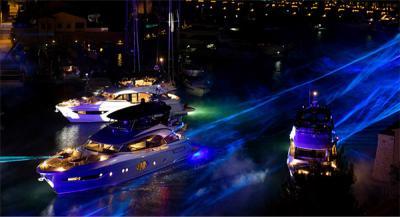 Monte Carlo Yachts, al via la seconda generazione
