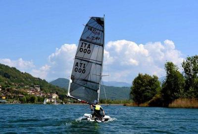 PBoats, la barca stampata in 3D