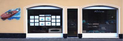 Nuova apertura Riva a Santa Margherita Ligure