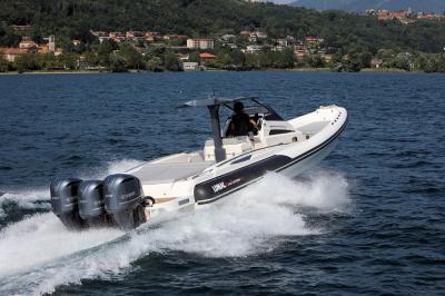 Lomac GT 12.0