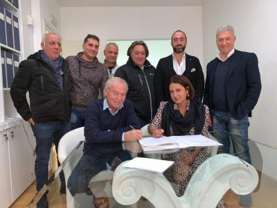 Saloni Nautici Internazionali d'Italia organizzerà la fiera di Bologna 2020
