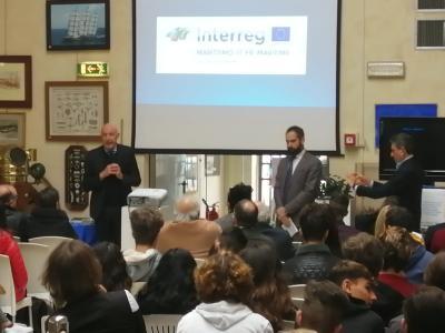 E-Job, nuove professioni nello yachting italiano e francese