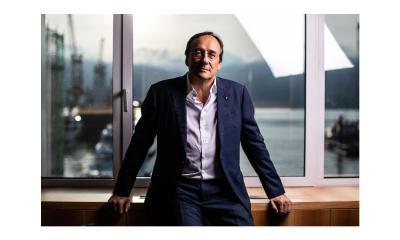 IPO Sanlorenzo chiude con successo