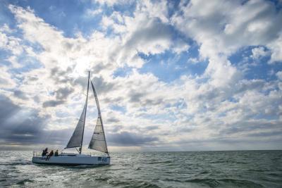 Navico Italia e Medplastic per la salvaguardia del mare