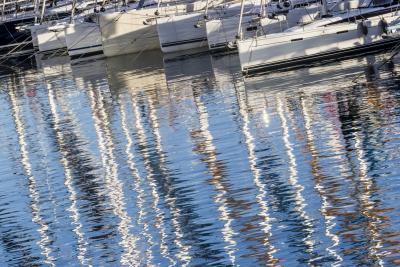 Confindustria Nautica, la riunificazione sempre più solida