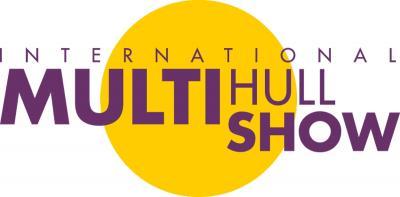 International Multihull Show, il salone dei multiscafi torna dal 15 al 19 aprile a La Grande Motte