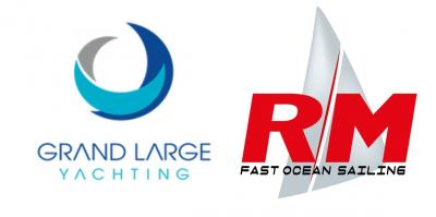 Il cantiere RM acquistato dal gruppo Grand Large Yachting