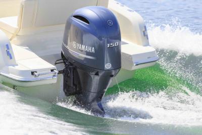 FB Yamaha al via le promozioni per la stagione