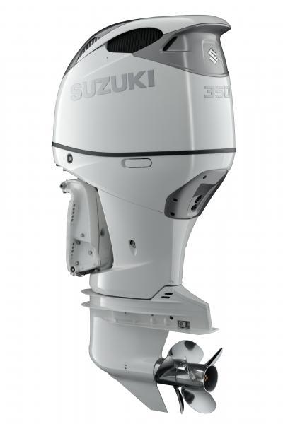 Suzuki supervalutazione usato fino a fine settembre 2020