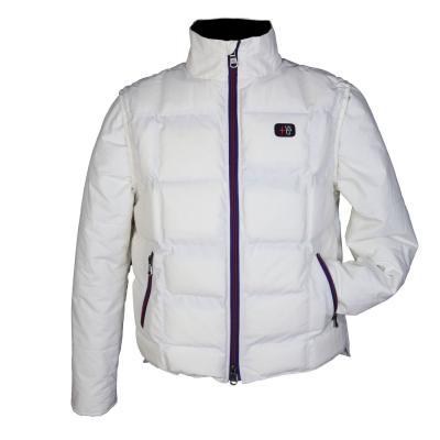 La giacca che galleggia da portare anche tutti i giorni