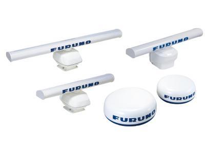 Cresce la gamma dei radar Doppler Furuno NXT