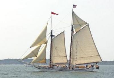 50 yacht d'epoca in vendita