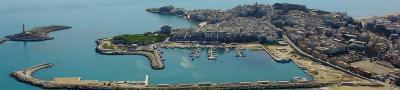 Marinedi e Italia Yachts tariffe speciali per chi torna a navigare