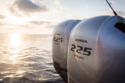Honda proroga la garanzia a causa del Covid-19