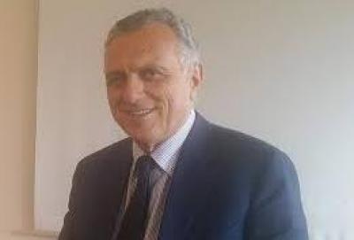 Intervista a Luciano Serra, presidente di Assonat