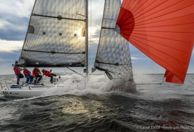 Le veloci e divertenti barche FarEast Boats saranno distribuite da X-Italia
