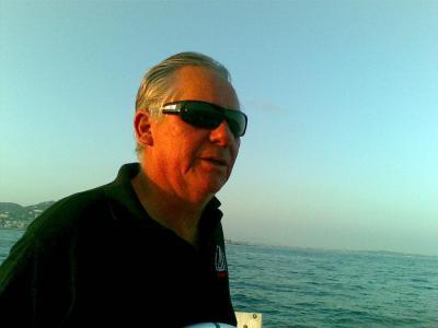 Morto Nic Johansen, cofondatore della veleria Elvstrøm Dingy Sails