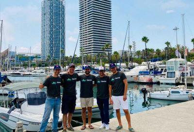 Click&Boat arriva la quinta acquisizione