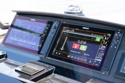 Quick Spa lancia il video QNN – Quick Nautical Network