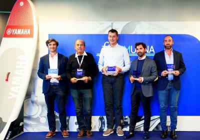 Premio Barca dell'Anno, arrivederci al 2021!