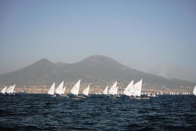 Nasce l'Associazione dei circoli nautici della Campania