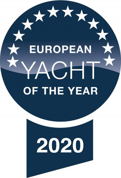 European Yacht of the Year 2021, le barche in nomination