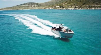Dromeas Yachts, dalla Turchia all'Italia grazie al dealer SeaMaster