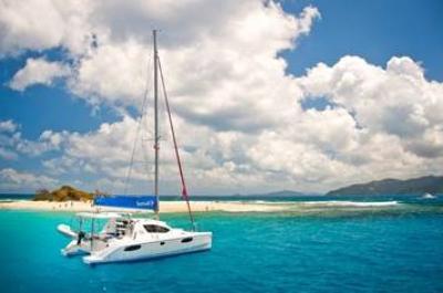 Capodanno alle Seychelles con Horca Myseria