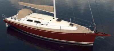 Le nuove proposte di Moana Bluewater Yachts e Moana Custom