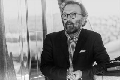 Andrea Razeto eletto presidente Piccola Industria di Confindustria Genova