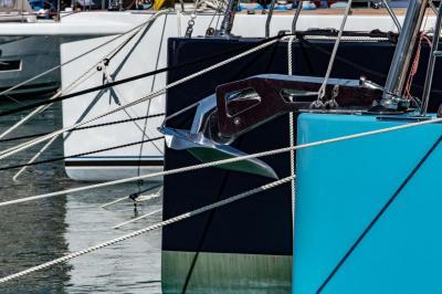 L'Agenzia delle Entrate chiarisce i termini del nuovo regime del leasing nautico