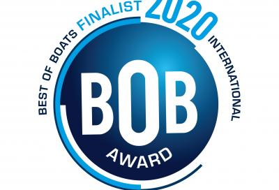 BoB Award, ecco le 21 barche finaliste!