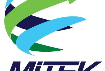 Motori elettrici Mitek, efficienza italiana