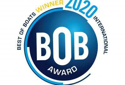 Best of Boats Award: ecco i vincitori!