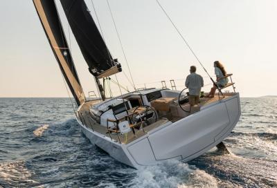 Test Elan GT6: come naviga, pregi e difetti