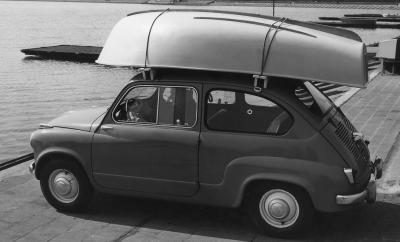 Orgoglio italiano: storia del diporto in Italia