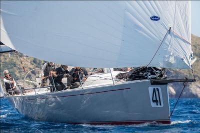 Millenium sbarca sull'isola d'Elba
