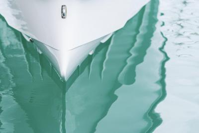 Confindustria Nautica partner del premio Environmental Initiative