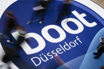 Annullato il Boot Düsseldorf 2021