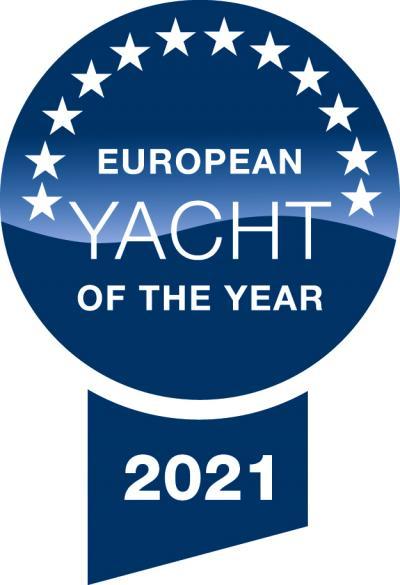 European Yacht of the Year 2021 le barche che hanno trionfato e perché