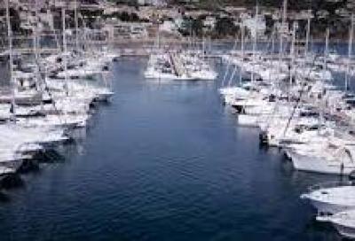 Consorzio Marine della Toscana, la nuova stagione dello yachting
