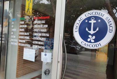 Nuovi servizi per gli equipaggi di yacht dal sindacato dei lavoratori marittimi