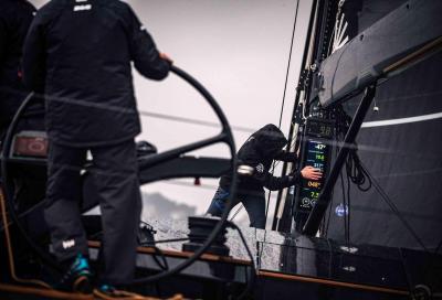 B&G nuovo partner tecnico dello Yacht Club Italiano per il triennio 2021-2023